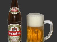 Best of Austrian Beers