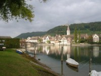 Rhein ©discoverytravel.co.uk