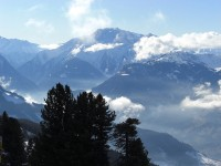 Top 5 actvities in Tirol in winter