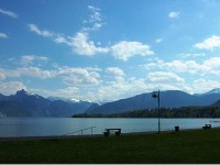 3 attractions in Gmunden